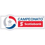 высшая лига Чили