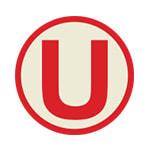 Universitario de Deportes - logo