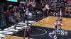 Ben Simmons (20 points) Highlights vs. Brooklyn Nets