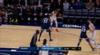 Danilo Gallinari with 30 Points vs. Minnesota Timberwolves