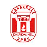 Çanakkale Dardanelspor - logo