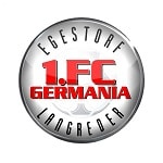 Германия ЭЛ - logo
