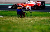 Гран-при Венгрии, Феррари, Себастьян Феттель, Формула-1