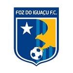 FOZ DO IGUACU PR - logo