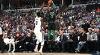 GAME RECAP: Celtics 102, Grizzlies 93