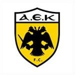 АЕК U-19 - logo