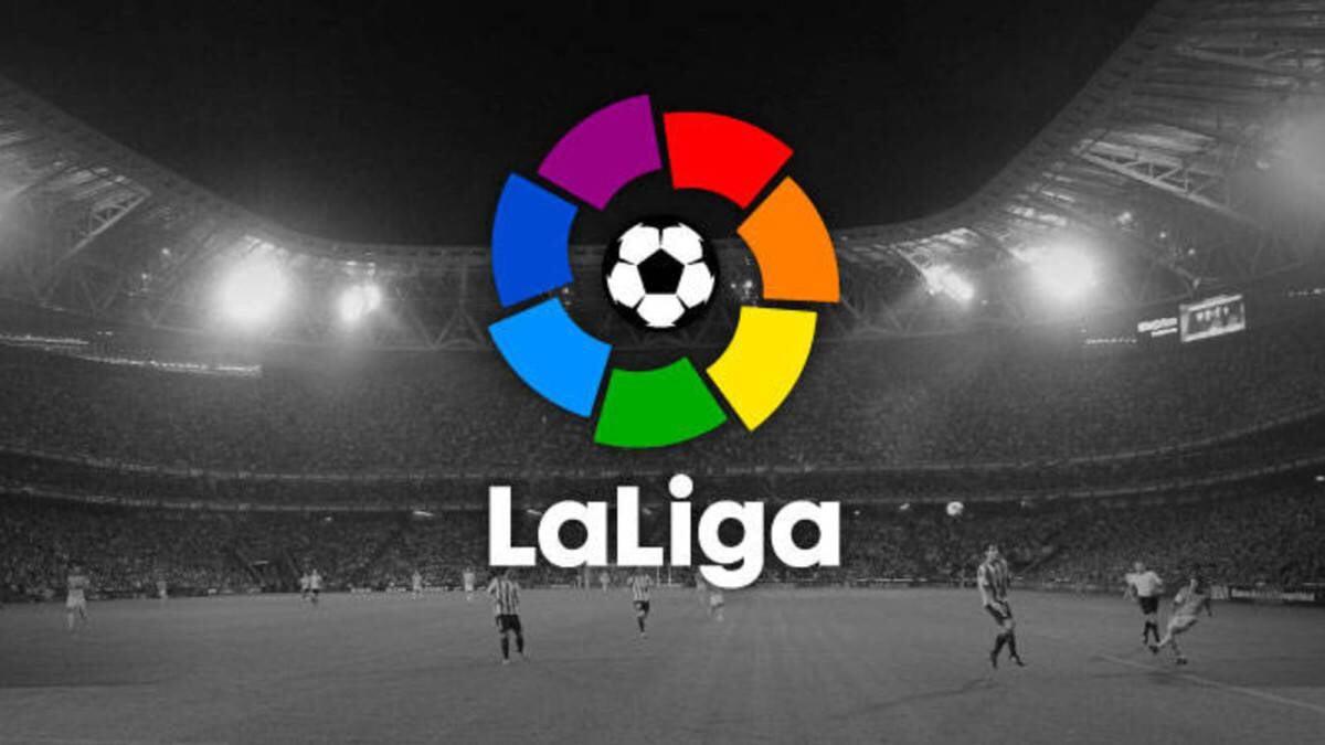 Ла Лига стартовала! Реал в гостях у Алавеса, Мальорка против Бетиса