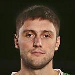 Вадим Панин