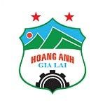 Hoang Anh Gia Lai - logo