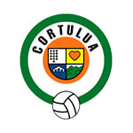 Club Cortulua - logo