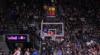 Davis Bertans (3 points) Highlights vs. Brooklyn Nets