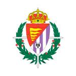 Вальядолид - logo