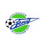 Зенит Пенза - logo