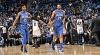 GAME RECAP: Magic 108, Timberwolves 102