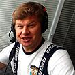 Сочи-2014, Первый канал, НТВ-Плюс, Дмитрий Губерниев, ВГТРК
