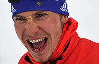 Русский топ-лыжник запустил линию одежды. Вся прибыль – на детский спорт