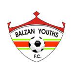 Бальцан - logo