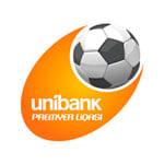 высшая лига Азербайджан
