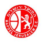 Хапоэль Иерусалим