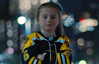 Бостон, видео, НХЛ