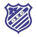 Olimpico EC SE - logo