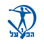Хапоэль Петах-Тиква - logo