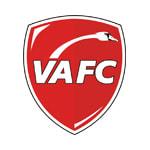 Valenciennes - logo