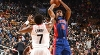 Nightly Notable: Ish Smith
