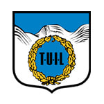 Tromsdalen - logo