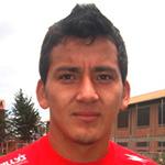 Хорхе Флорес
