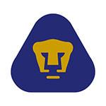 Пумас - logo