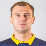 Денис Матусевич