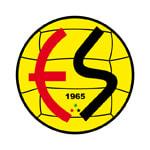 Eskişehirspor - logo