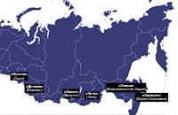 ПФЛ Россия, второй дивизион
