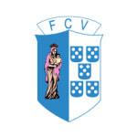 FC Vizela - logo