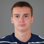 Никита Осипов