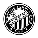 أوبيراريو بي آر - logo