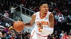 Play of the Day: Kent Bazemore