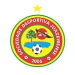 Жуазейренсе - logo