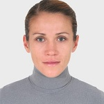 Татьяна Архипова (Петрова)