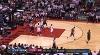 Highlights: LeBron James (35 points)  vs. the Raptors, 5/7/2017