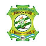 Лимон - logo