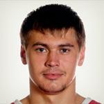 Евгений Бабурин