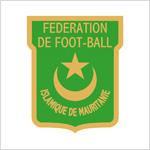 сборная Мавритании