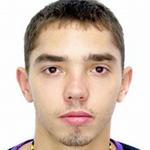 Александр Меньков