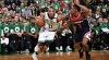 GAME RECAP: Celtics 123, Wizards 101