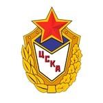 ЦСКА жен