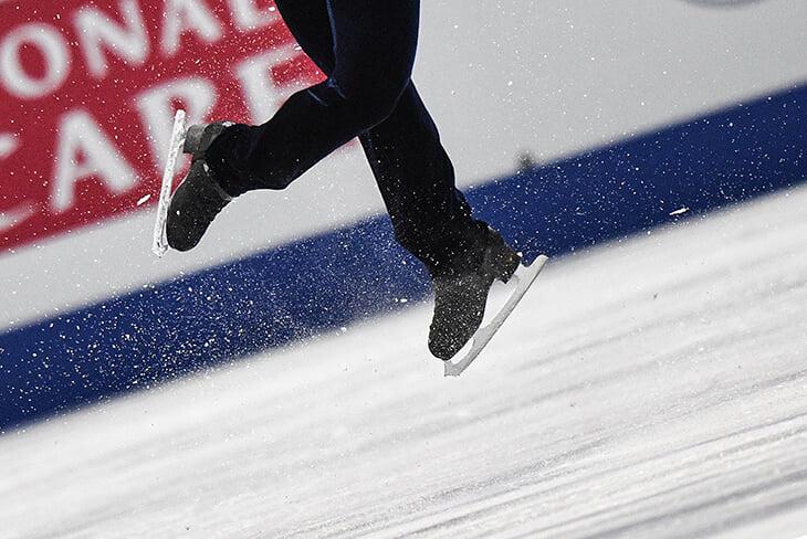 До сих пор путаетесь в прыжках фигуристов? Мы собрали для вас идеальную памятку – с видео и схемой