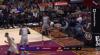 Alex Len (14 points) Highlights vs. Cleveland Cavaliers