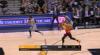Donovan Mitchell, LaMarcus Aldridge  Highlights from San Antonio Spurs vs. Utah Jazz